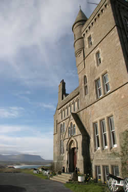 Classiebawn And The Assassination Of Lord Mountbatten At Mullaghmore Co Sligo History Heritage Irish Folklore And News From County Sligo Ireland