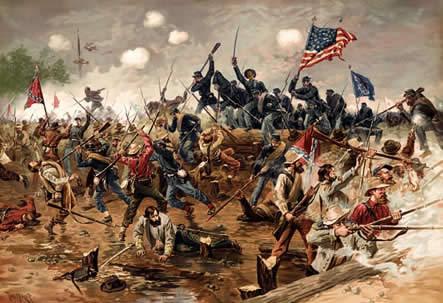 Afbeeldingsresultaat voor War of Independence america